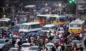 Thu phí phương tiện vào nội thành: Bế tắc!