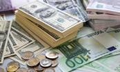Liệu chiến tranh tiền tệ có xảy ra?
