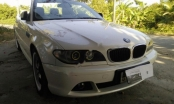 Nghịch lý 'xe BMW hạng sang giá rẻ', chỉ từ 300 triệu đồng