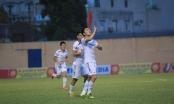 Báo Thái Lan lên cơn sốt với Xuân Trường sau hai siêu phẩm tại V-League