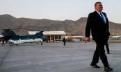 Tổng thống Mỹ muốn giảm binh sỹ tại Afghanistan trước bầu cử 2020