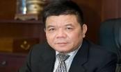 Thông tin mới nhất  liên quan đến cái chết của cựu Chủ tịch BIDV Trần Bắc Hà