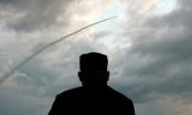 Triều Tiên 3 lần phóng tên lửa trong 8 ngày, ông Trump phản ứng bất ngờ