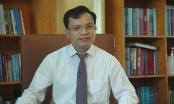 Bộ GDĐT nói gì sau bê bối khiến Hiệu trưởng Đại học Đông Đô bị bắt giam?