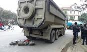 Lật tẩy 2 án mạng 'ngụy tạo' tai nạn giao thông ở Phú Thọ