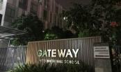 Phụ huynh đang bị trường GateWay lừa dối trục lợi như nào?