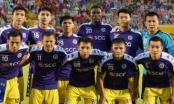Hà Nội FC còn cách ngôi vô địch AFC Cup 2019 bao xa?