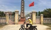 Thừa Thiên - Huế: Vì sao chưa khởi tố vụ chiếm dụng tiền xây nghĩa trang liệt sĩ?