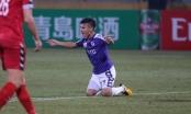 Nỗi lòng thầy Park khi CLB Hà Nội tiến xa ở AFC Cup