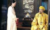 Y phục cổ - 'bài toán khó nhằn' cho các nhà làm phim Việt