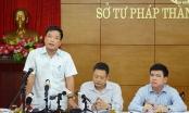 Hà Nội nghiên cứu chi 150 tỷ bơm nước sông Hồng làm sạch hồ Tây, sông Tô Lịch