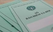 Thay đổi ngày sinh trên sổ bảo hiểm xã hội đối với đảng viên