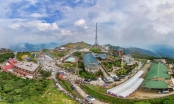 Vì sao VKSND cấp cao tại Hà Nội yêu cầu hủy bản án doanh nghiệp kiện UBND tỉnh Lạng Sơn?
