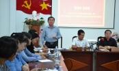 """Ngập lụt Phú Quốc: Báo chí """"phản ánh không khách quan"""" ảnh hưởng đến đầu tư"""