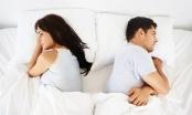 8 dấu hiệu đàn bà chán chồng và có tình mới