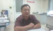 Hà Nội: Vụ án giết người bị khiếu nại bỏ lọt tội phạm?