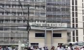 Sau bài viết trên PLVN góp ý về đề án thí điểm tự chủ BV: Bộ Y tế bác đề xuất nhân sự của BV Chợ Rẫy