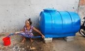 Đà Nẵng lên kịch bản ứng phó khẩn cấp tình trạng thiếu nước