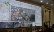 TPHCM chi 1.600 tỷ đồng lắp đặt 10.000 camera giám sát thông minh