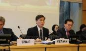 Nỗ lực cải cách tư pháp vì Nhà nước pháp quyền XHCN