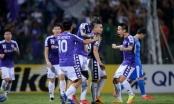 Altyn Asyr vs Hà Nội FC: Quang Hải vụt sáng giúp Hà Nội FC tạo lịch sử?