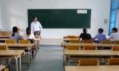 Trường CĐ Sư phạm xin dạy tiểu học: Vì đâu nên nỗi?