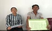 Lâm Đồng: Bị kết án hai lần về một hành vi phạm tội