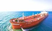 Đơn vị vận tải biển của PVN đang làm ăn ra sao?