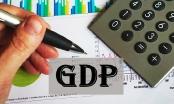 GDP tăng thêm 25,4%/năm so với công bố, cần đánh giá lại