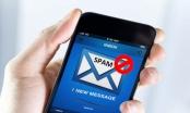 Chỉ cần một tin nhắn, sẽ không còn cuộc gọi, tin nhắn rác?