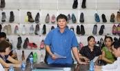 Ông chủ người nước ngoài bỏ trốn: 2.000 công nhân tràn xuồng đường đòi quyền lợi