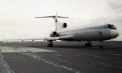 """Trưng bày loạt máy bay """"huyền thoại"""" tại triển lãm hàng không Nga"""