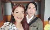 'Hot girl' xinh đẹp của con gái nghệ sĩ Kim Tử Long, cháu ruột danh thủ Hồng Sơn