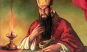 Bí ẩn lăng mộ Tào Tháo: 72 ngôi mộ, đâu là thật, đâu là giả?