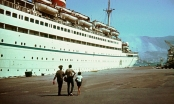 Thảm kịch 'Titanic Xô viết' và ngôi mộ tập thể hơn 400 người dưới đáy biển Đen được tiết lộ