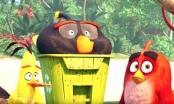 """Vì sao """"Angry Birds 2"""" lại là phim hoạt hình đáng xem nhất dịp 2/9?"""