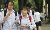 Hà Nội: Không để lạm thu dưới danh nghĩa Ban đại diện cha mẹ học sinh