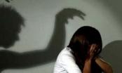 Nghi án người phụ nữ tâm thần bị cụ ông 69 tuổi xâm hại có thai 5 tháng