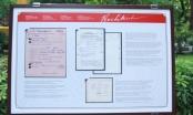Nga công bố nhiều tài liệu quý về Chủ tịch Hồ Chí Minh