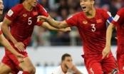 Tuyển Việt Nam có cần đề phòng trước 'Messi Thái Lan'?
