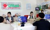 Tin kinh tế 6AM: Vàng lao dốc, 'mờ mịt' dấu hiệu phục hồi; Người có tài khoản tại ngân hàng ai cũng cần biết