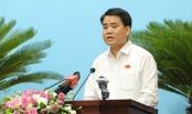 Hà Nội sẽ hỗ trợ người dân đóng hơn 300.000 giếng khoan