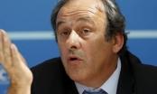 Cựu Chủ tịch UEFA Platini tố FIFA bắt tay với Thụy Sỹ lật đổ ông