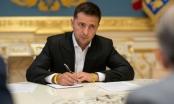 Hôm nay (7/9), Nga và Ukraine trao đổi tù nhân quy mô lớn
