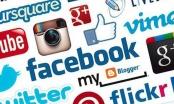 Cẩn trọng khi quản lý thông tin cá nhân trên mạng xã hội
