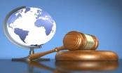 Vụ việc dân sự có yếu tố nước ngoài thuộc thẩm quyền của Tòa án Việt Nam