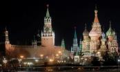 Một điệp viên Mỹ được cài cắm trong chính phủ Nga buộc phải rút về nước