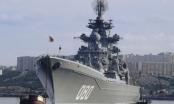 Tàu Nga mang tên lửa khiến Tomahawk của Mỹ 'chào thua' sắp tái xuất