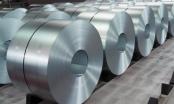 Điều tra chống bán phá giá thép ép nguội xuất xứ từ Trung Quốc