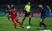 Giá vé xem tuyển Việt Nam đá vòng loại World Cup 2022 tại sân Mỹ Đình